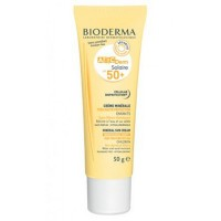 ABCDerm Solaire SPF 50+ (50gm)