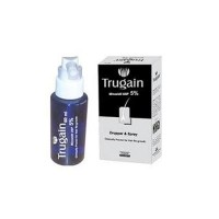 Trugain 5% Spray