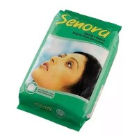 Senora Sanitary Napkin Regular Flow (Belt) 10pcs