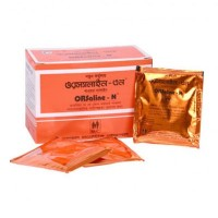 ORSaline-N (SMC) (Box) 20pcs