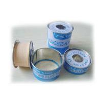 Adhesive Plaster (1box)