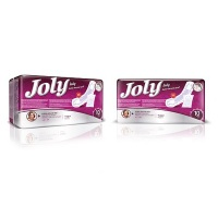 Joly Bladder Pad For Women