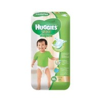Huggies Ultra (XL) 48pcs.-Malaysia