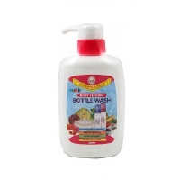 Farlin Baby Feeding Bottle Wash -500ml.