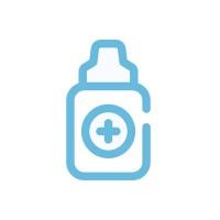 Antazol 0.1% Nasal Drop 12pcs(box)