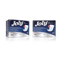 Joly Bladder Pad For Men