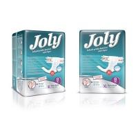 Joly Adult Diapers-XL 8pcs