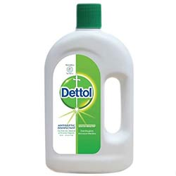 Dettol Anticeptic Liquid 750ml