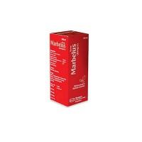Marbelus 225ml Syrup