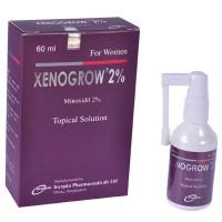 Xenogrow 2%