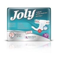 Joly Adult Diapers-XL 30pcs